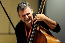 Robert Balzar Trio - preview image