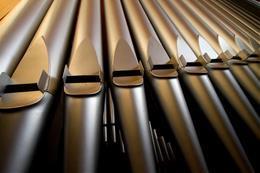 Popular organ concerts in Prague - preview image